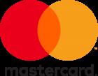 https://epicaudio.de/shop/media/image/b8/4f/32/Mastercard-logo-svg-Big_140x140.png