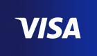 https://epicaudio.de/shop/media/image/e2/80/c5/Visa-logo_140x140.png